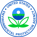 US Environmental Protect Agency (EPA)