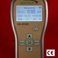 HAL-HFX205