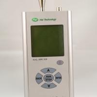 HAL-HPC300_3