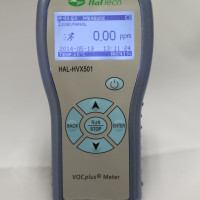 HAL-HVX501_1
