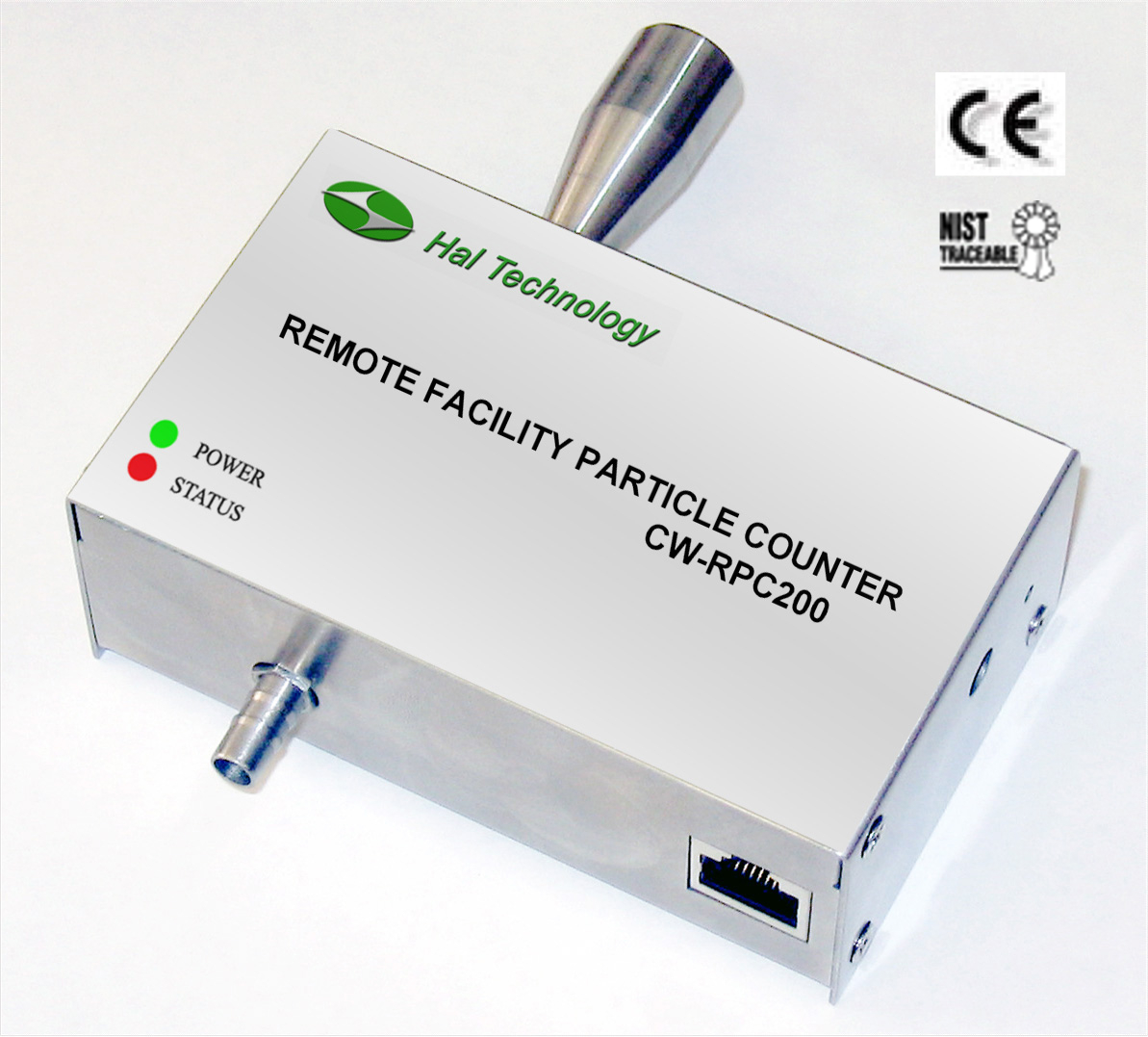 Hal Rpc200 Power Over Ethernet Technology Is A That Allows Devices Such