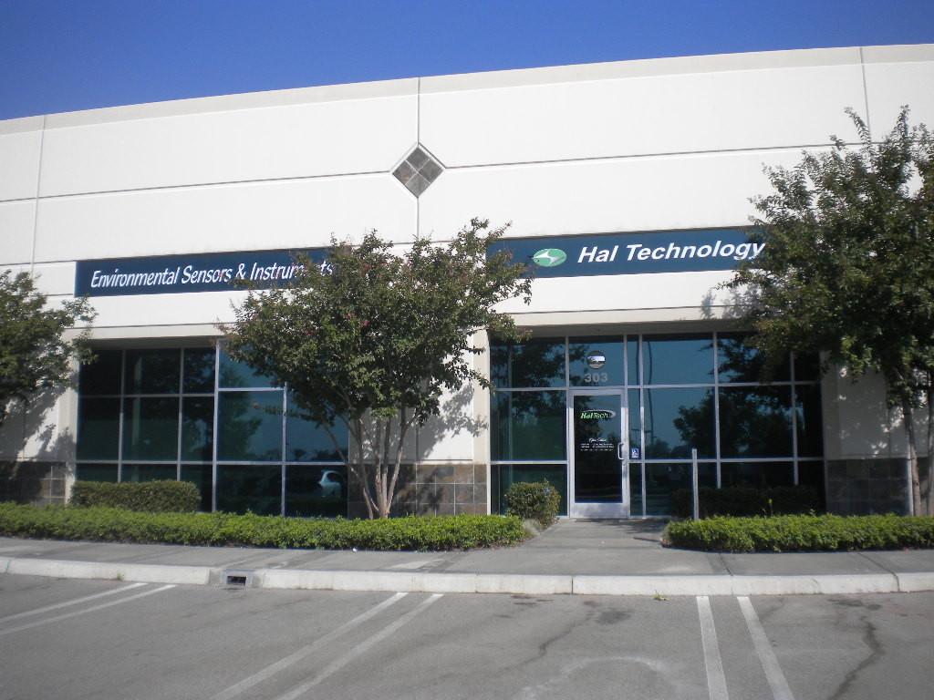 Hal Technology