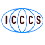 International Confederation of Contamination Control Societies (ICCCS)