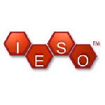 Indoor Environmental Standards Organization (IESO)