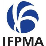 International Federation of Pharmaceutical Manufacturers Association