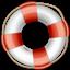 Life-Saver-icon