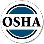 US Occupational Safety & Health Administration (OSHA)