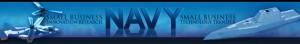 navy-sbir-main