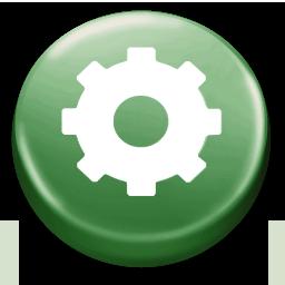 icon_manual